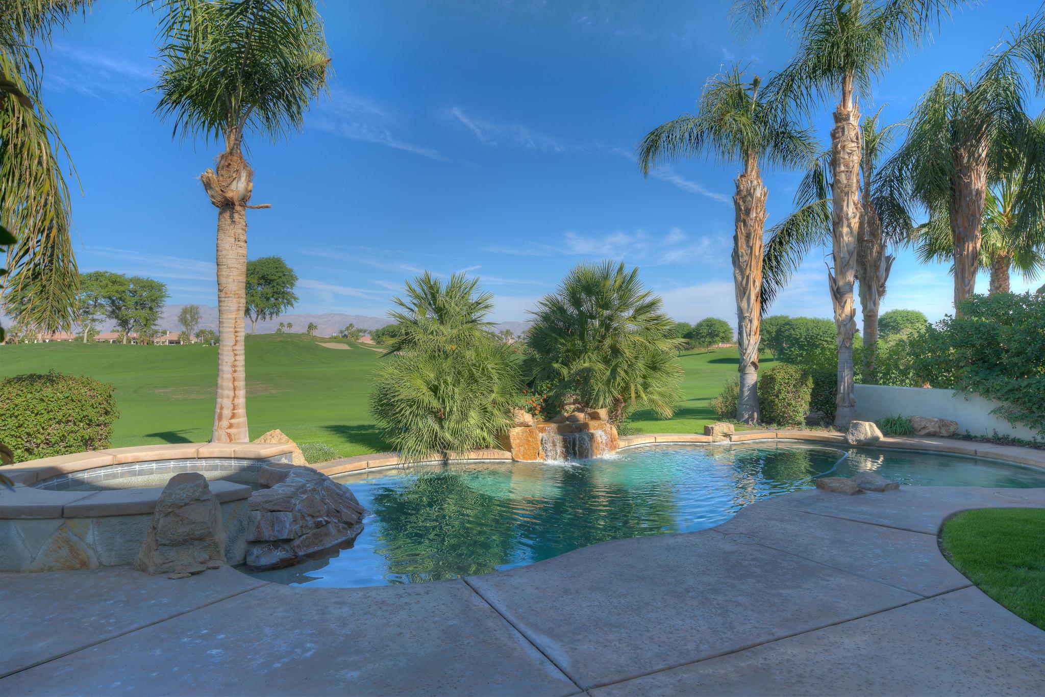 80350 Torreon Way, La Quinta, California 92253, 3 Bedrooms Bedrooms, ,4 BathroomsBathrooms,Residential,For Sale,80350 Torreon Way,219042670