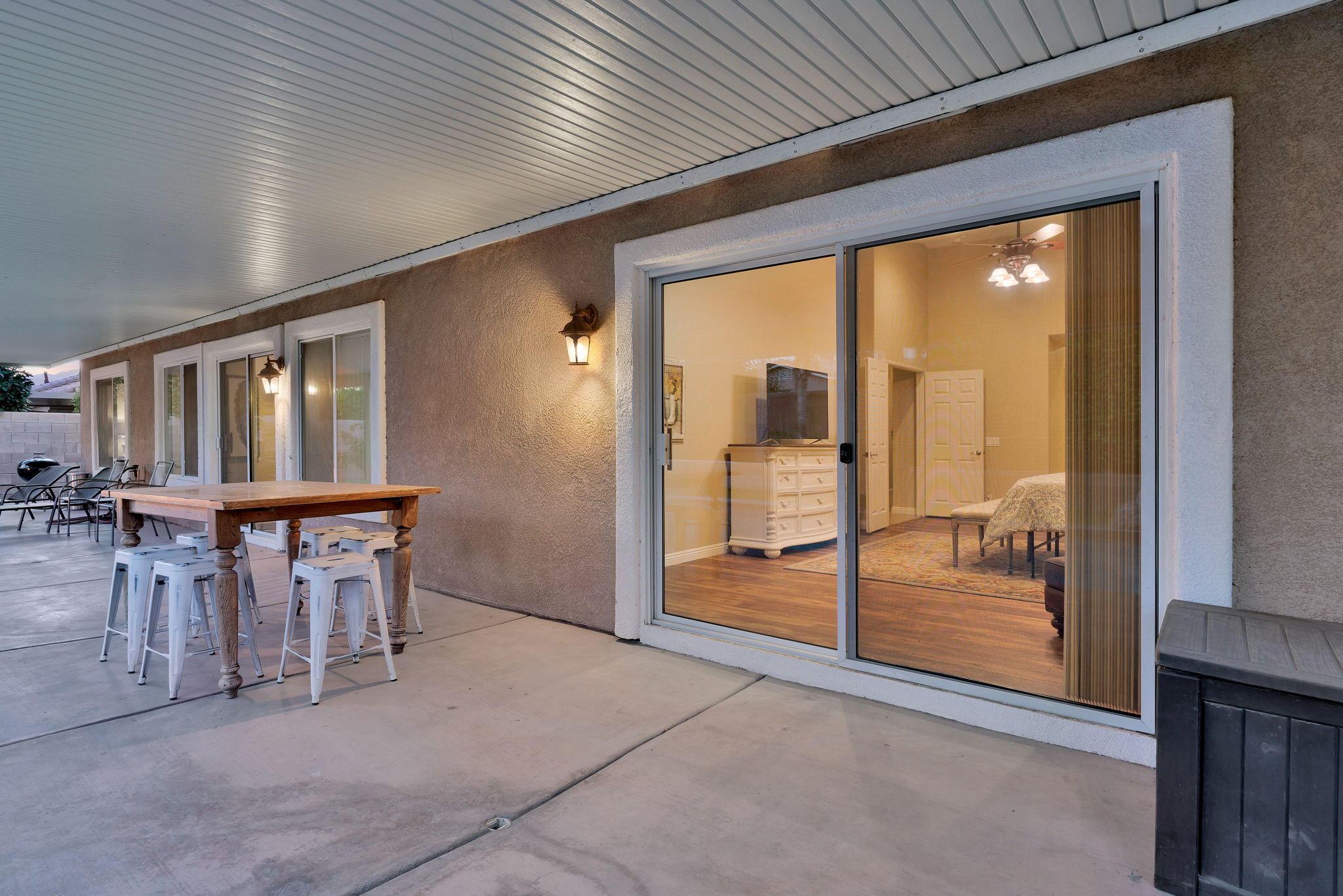 80629 Declaration Avenue, Indio, California 92201, 4 Bedrooms Bedrooms, ,3 BathroomsBathrooms,Residential,For Sale,80629 Declaration Avenue,219042669
