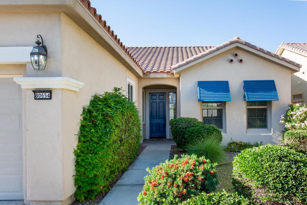 80654 Avenida Santa Marta, Indio, California 92203, 3 Bedrooms Bedrooms, ,2 BathroomsBathrooms,Residential,For Sale,80654 Avenida Santa Marta,219042674