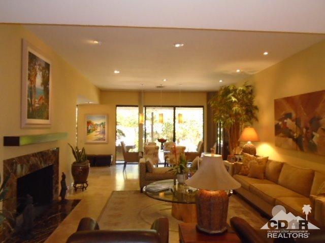 Photo of 105 Columbia Drive, Rancho Mirage, CA 92270