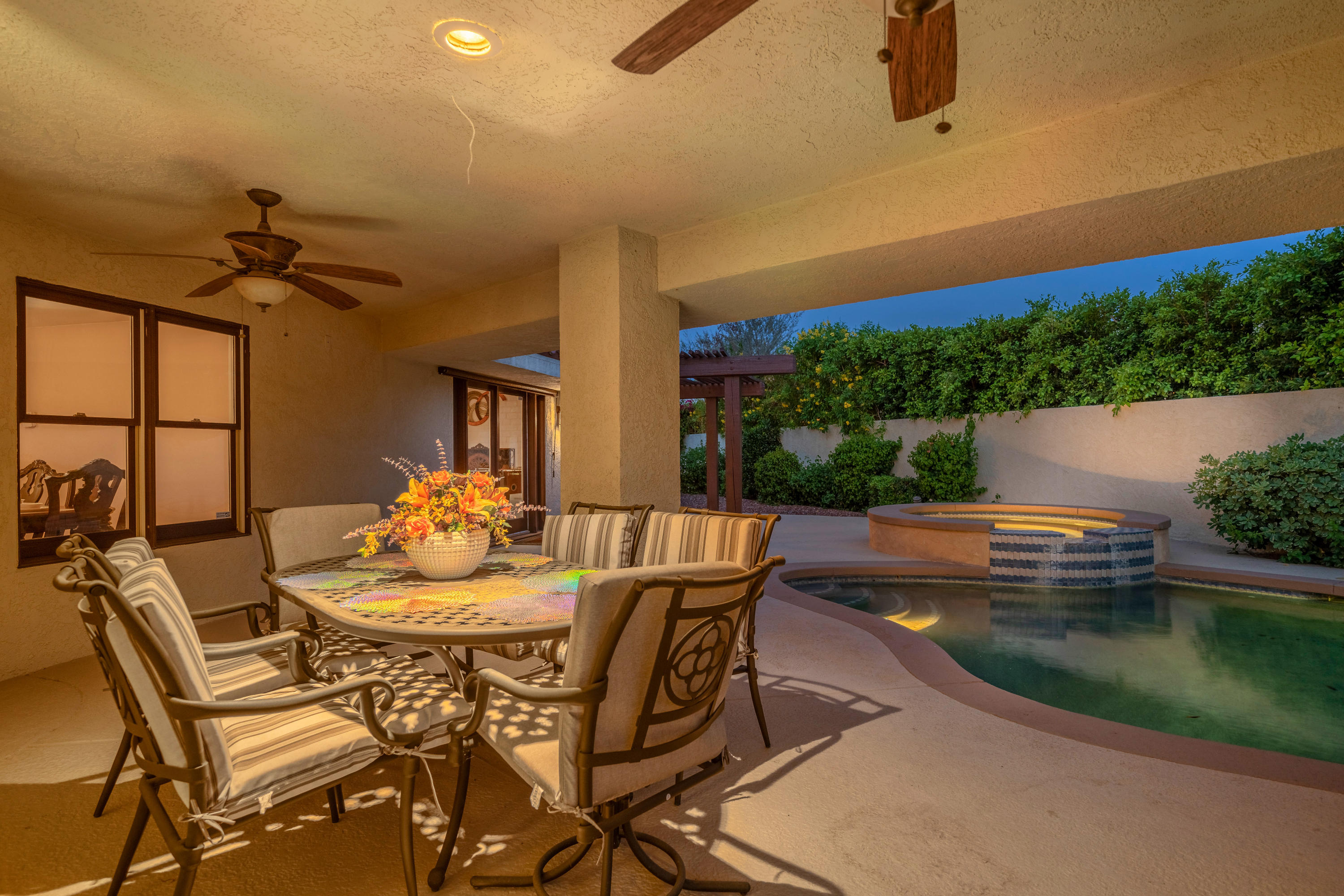 45385 Taos Cove, Indian Wells, California 92210, 3 Bedrooms Bedrooms, ,3 BathroomsBathrooms,Residential,For Sale,45385 Taos Cove,219042542