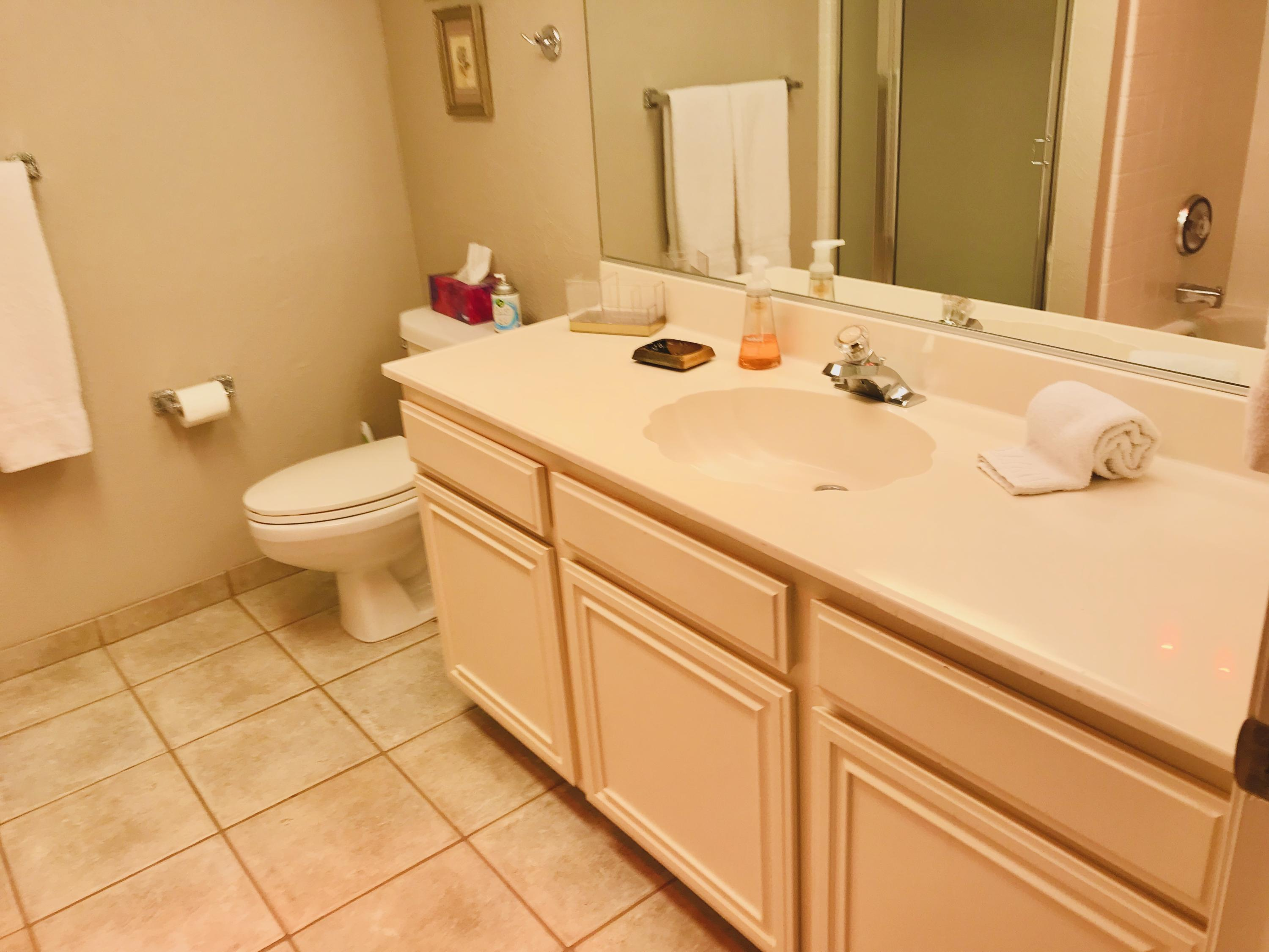 34940 Calle Avila, Cathedral City, California 92234, 2 Bedrooms Bedrooms, ,2 BathroomsBathrooms,Residential,For Sale,34940 Calle Avila,219043275