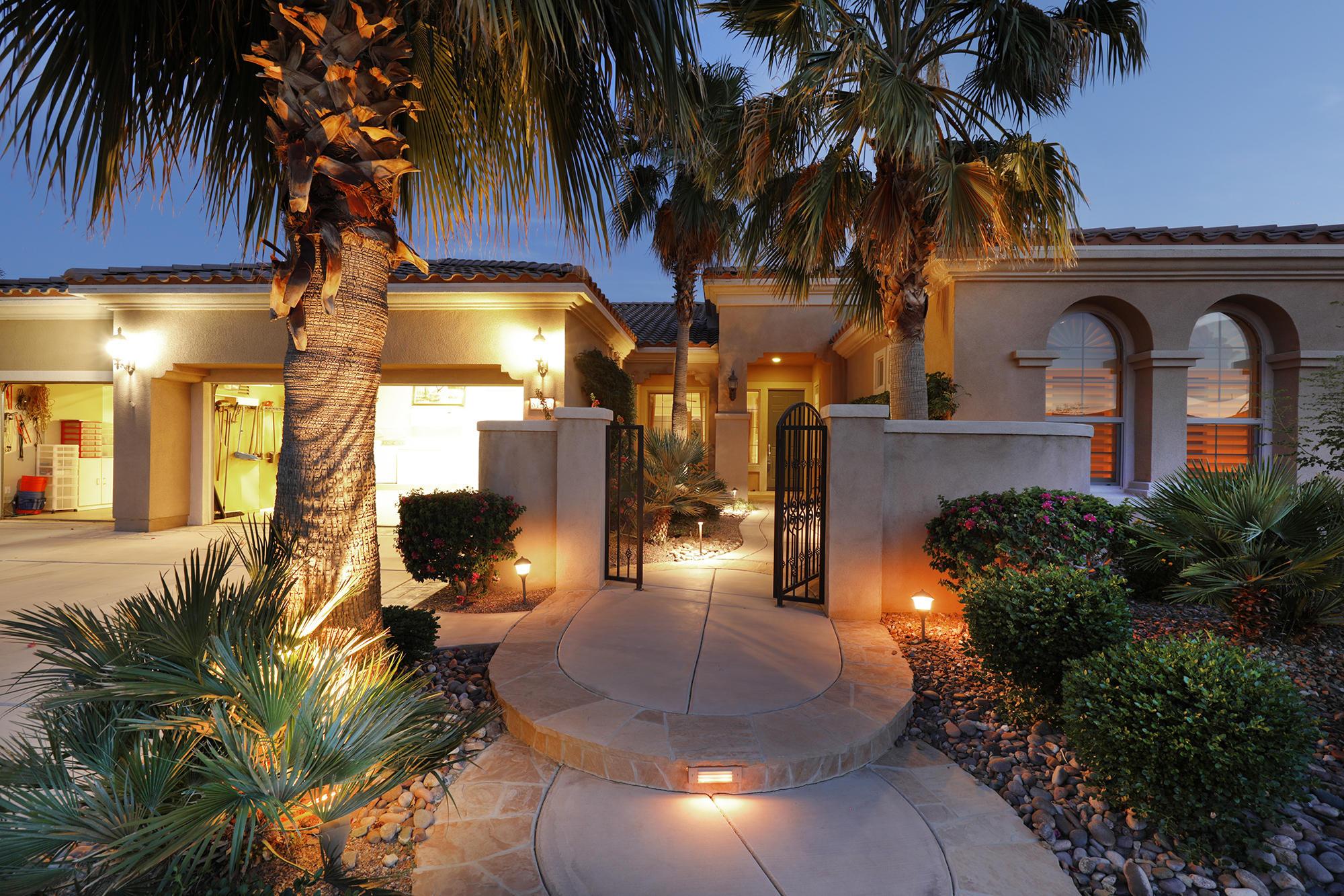 Photo of 81515 Camino Vallecita, Indio, CA 92203