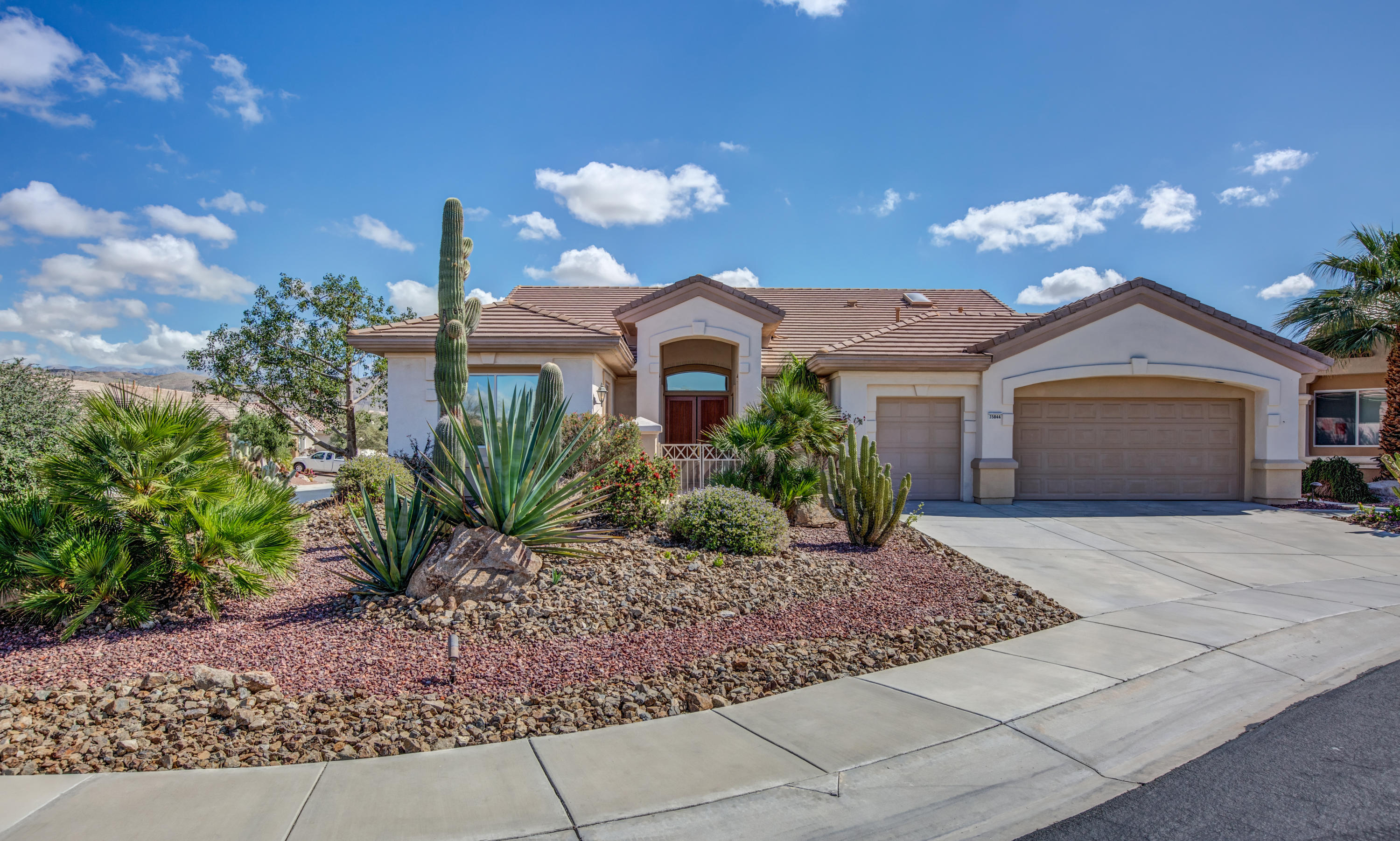 Photo of 35844 Cumberland Court, Palm Desert, CA 92211