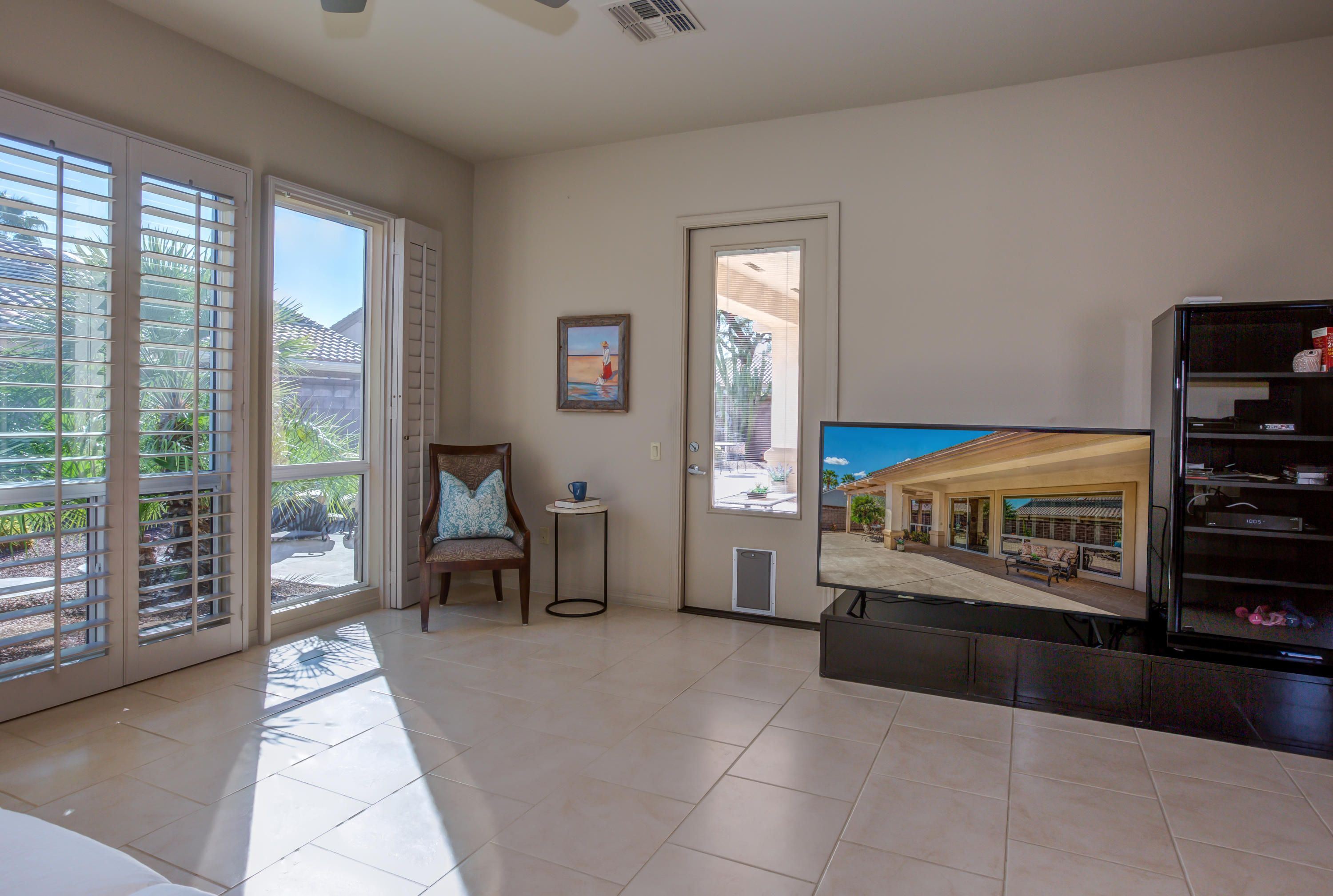 35844 Cumberland Court, Palm Desert, California 92211, 2 Bedrooms Bedrooms, ,3 BathroomsBathrooms,Residential,For Sale,35844 Cumberland Court,219042810
