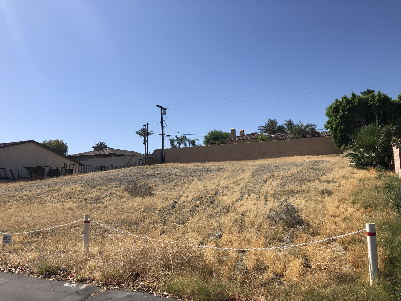 0 Camelback Drive, Bermuda Dunes, California 92203, ,Land,For Sale,0 Camelback Drive,219042786