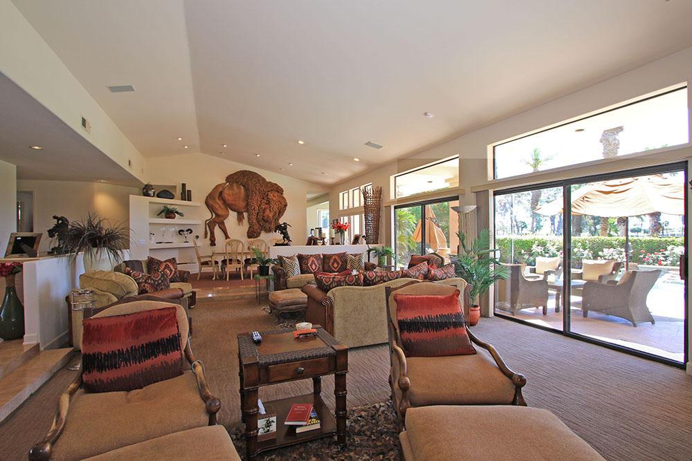 42460 Buccaneer Court, Bermuda Dunes, California 92203, 4 Bedrooms Bedrooms, ,5 BathroomsBathrooms,Residential,For Sale,42460 Buccaneer Court,219042851