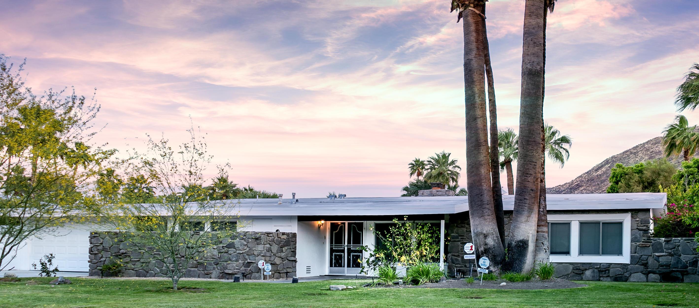 Photo of 755 Camino Sur, Palm Springs, CA 92262