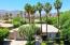 50085 Mountain Shadows Road, La Quinta, CA 92253