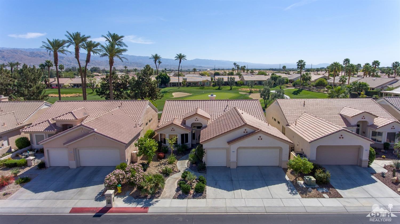 Photo of 78916 Links Drive, Palm Desert, CA 92211
