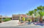 Santa Fe style stunner with gorgeous landscaping