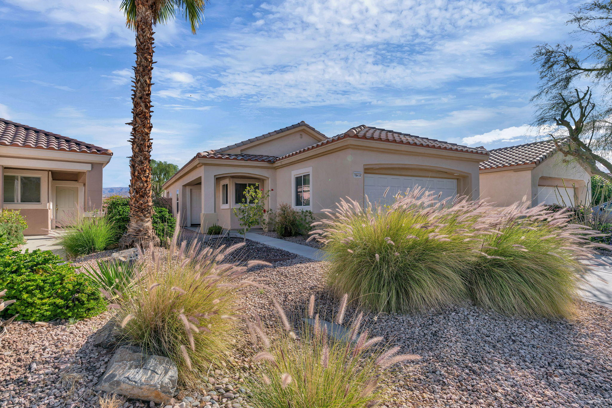Photo of 78410 Winsford Circle, Palm Desert, CA 92211