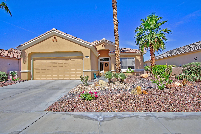 Photo of 37635 Medjool Avenue, Palm Desert, CA 92211