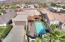53900 Avenida Carranza, La Quinta, CA 92253