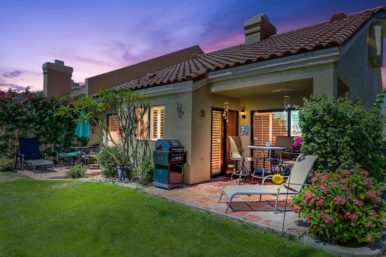 Photo of 41440 Kansas Street, Palm Desert, CA 92211
