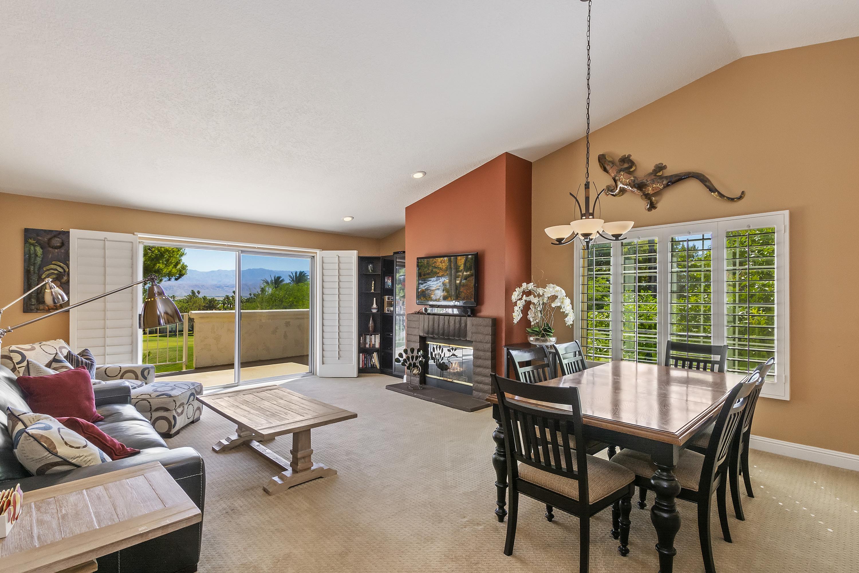 Photo of 348 Vista Royale Drive, Palm Desert, CA 92211