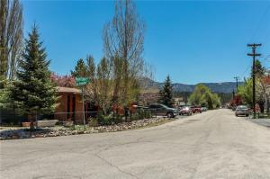 Property for sale at 1041 Mount Doble Drive, Big Bear,  California 92314