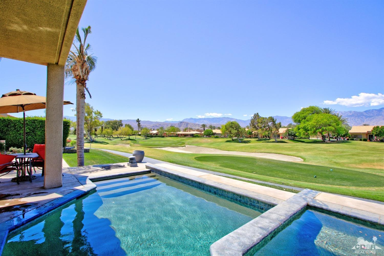 Photo of 89 Augusta Drive, Rancho Mirage, CA 92270