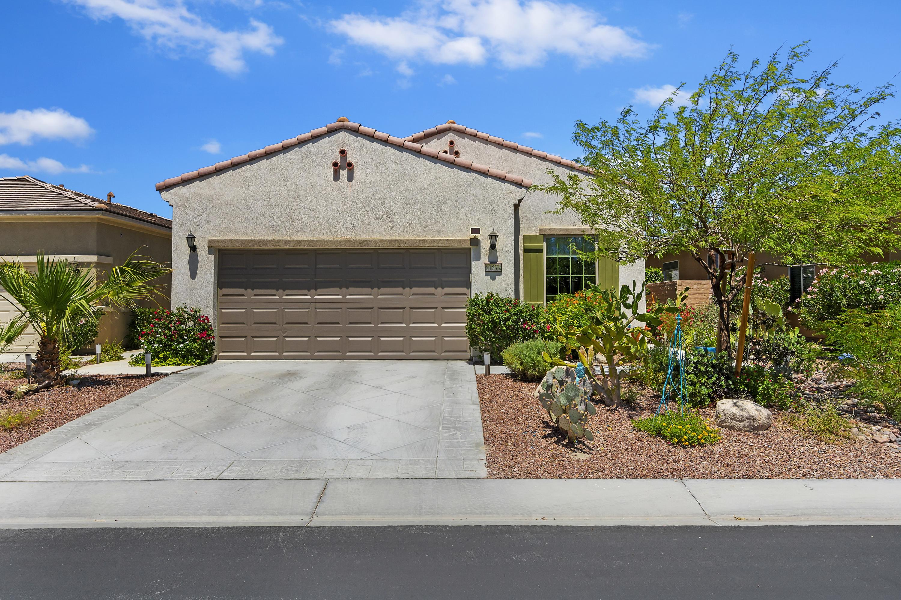 Photo of 81572 Avenida Viesca, Indio, CA 92203