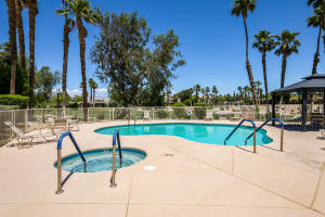 67220 W Chimayo Drive, Cathedral City, CA 92234