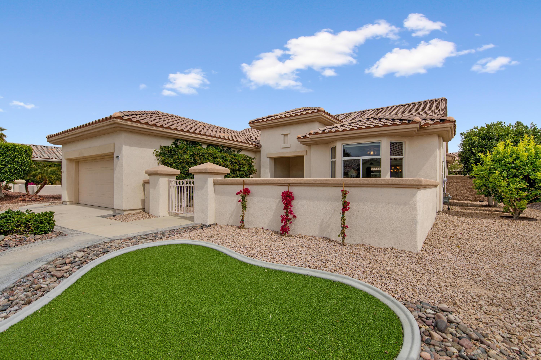 Photo of 35236 Minuet Drive, Palm Desert, CA 92211