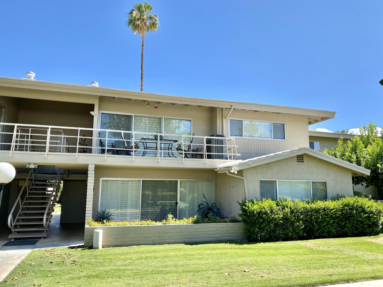 Photo of 69850 Highway 111 #228, Rancho Mirage, CA 92270