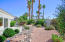 14 Vistara Drive, Rancho Mirage, CA 92270