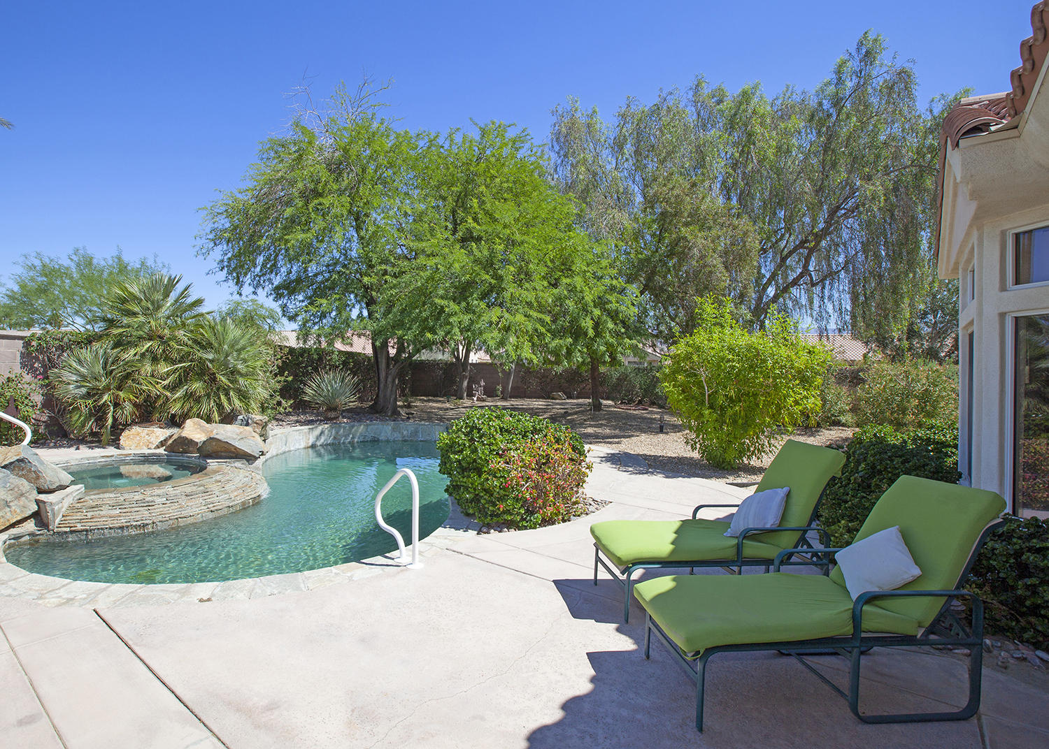 Photo of 78614 Blooming Court, Palm Desert, CA 92211