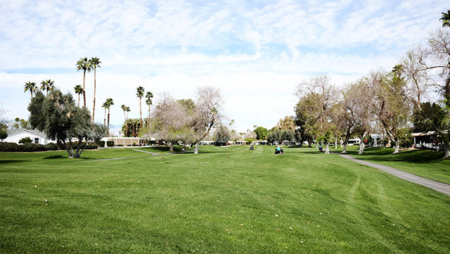 Cathedral City, California 92234, 2 Bedrooms Bedrooms, ,1 BathroomBathrooms,Manufactured in park,For Sale,219043373