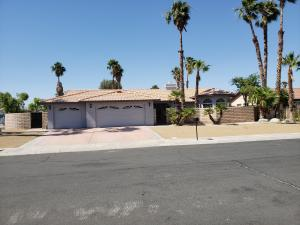 Property for sale at 67110 Garbino Road, Cathedral City,  California 92234