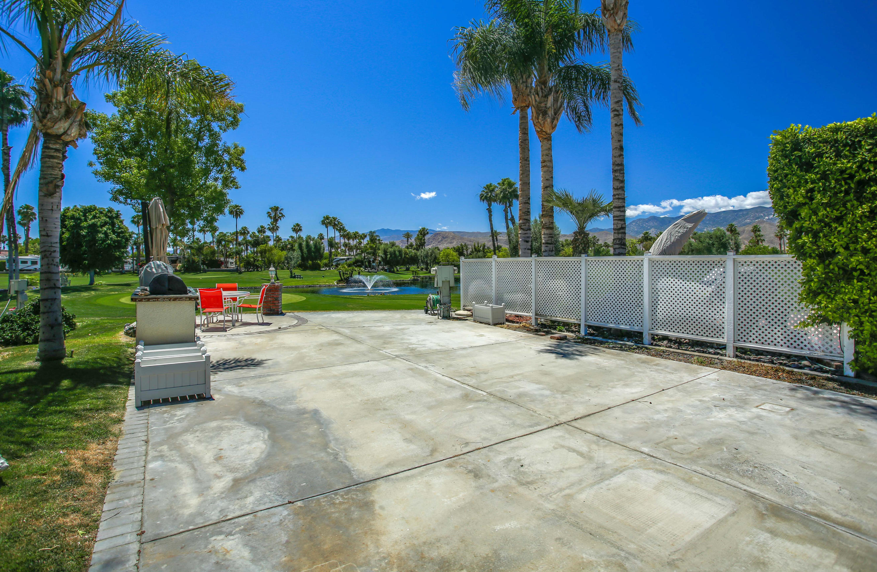69411 Ramon Road, Cathedral City, California 92234, ,Land,For Sale,69411 Ramon Road,219043462