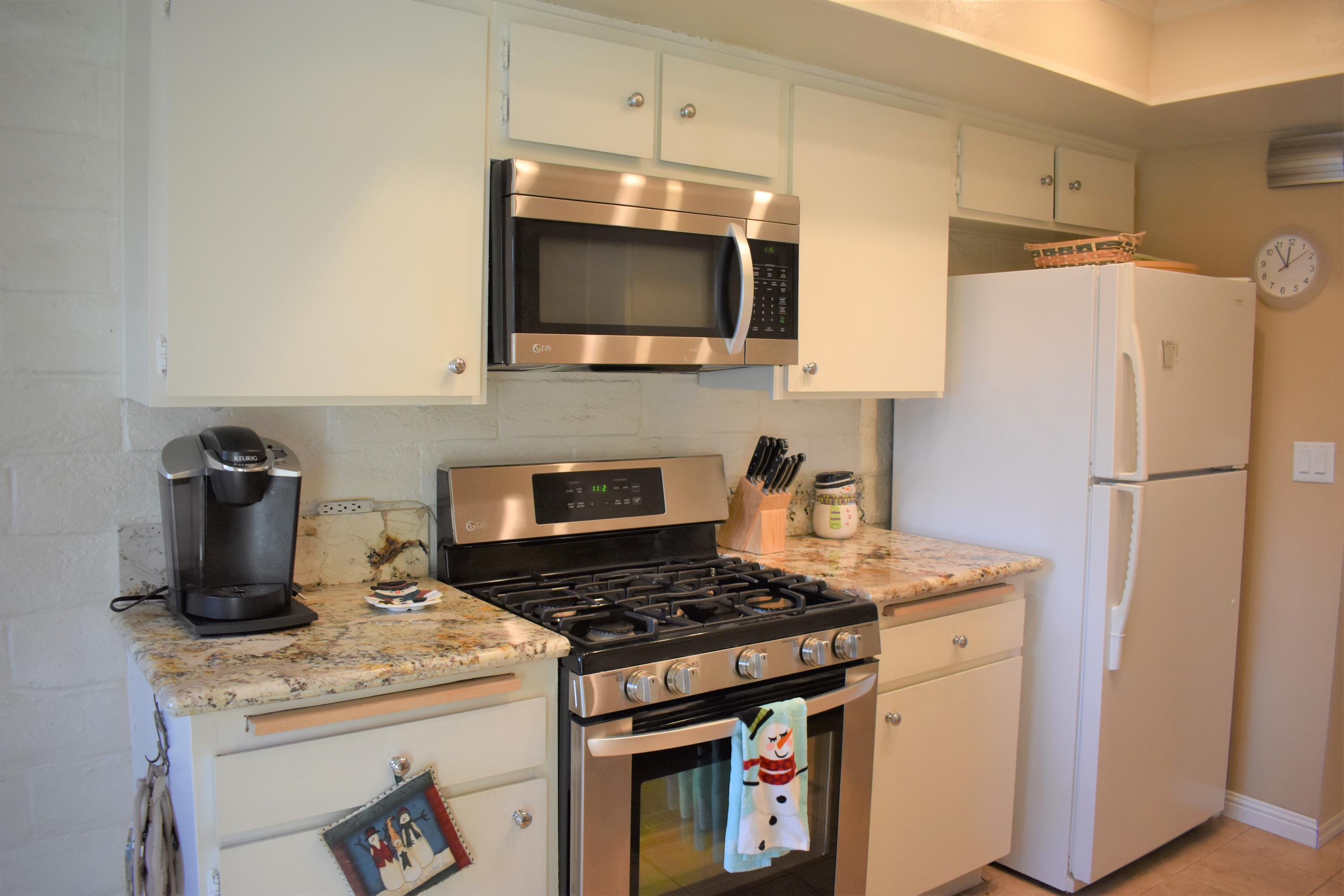 68435 Camino Jalan, Cathedral City, California 92234, 2 Bedrooms Bedrooms, ,3 BathroomsBathrooms,Residential,For Sale,68435 Camino Jalan,219043507