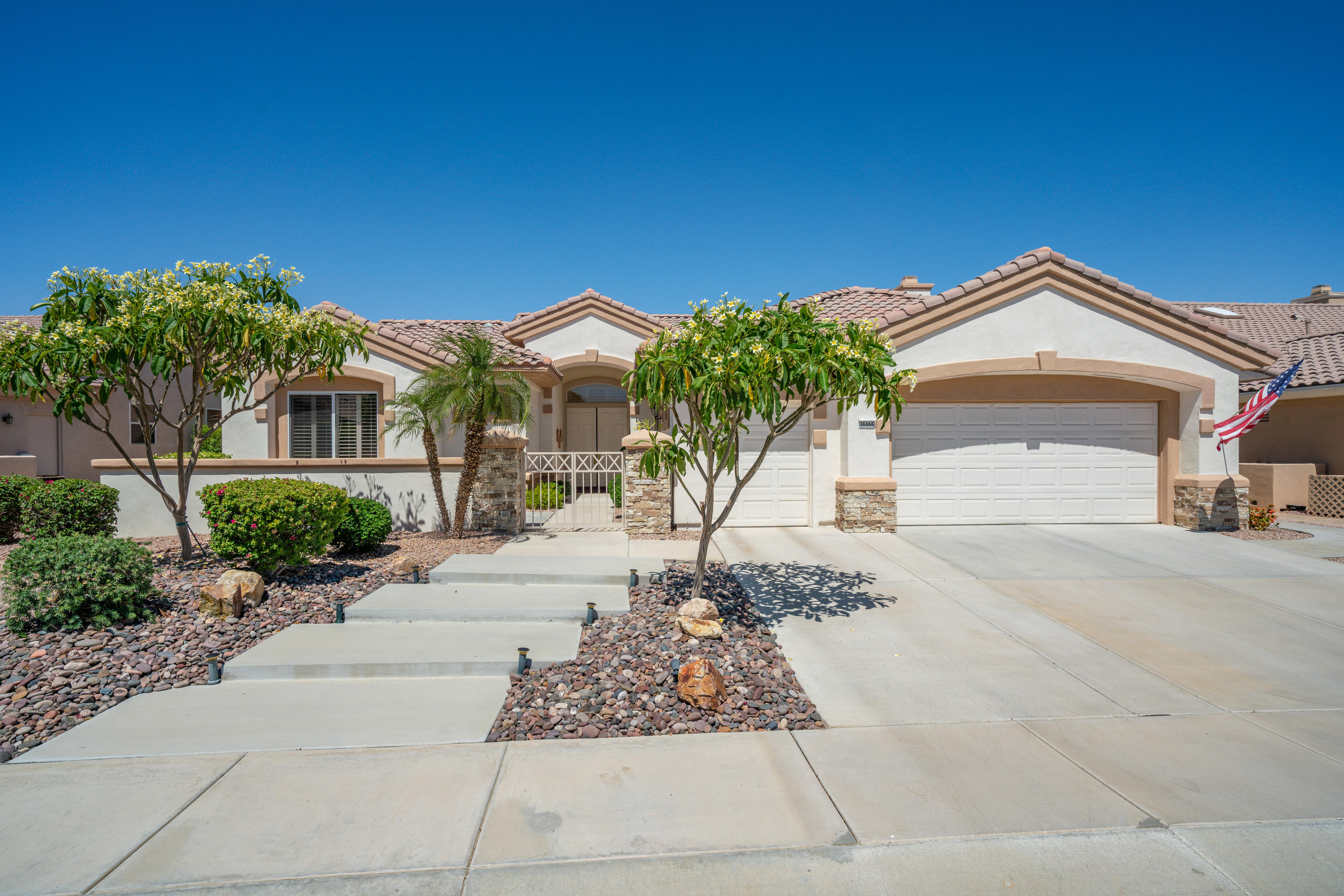 Photo of 36466 Tallowood Drive, Palm Desert, CA 92211