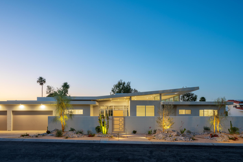 Photo of 72811 White Drive, Palm Desert, CA 92260