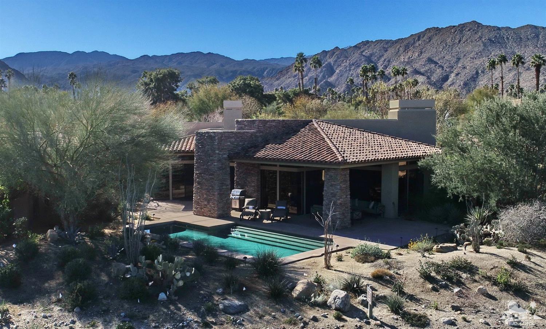 Photo of 73872 Desert Bloom Trail, Palm Desert, CA 92260