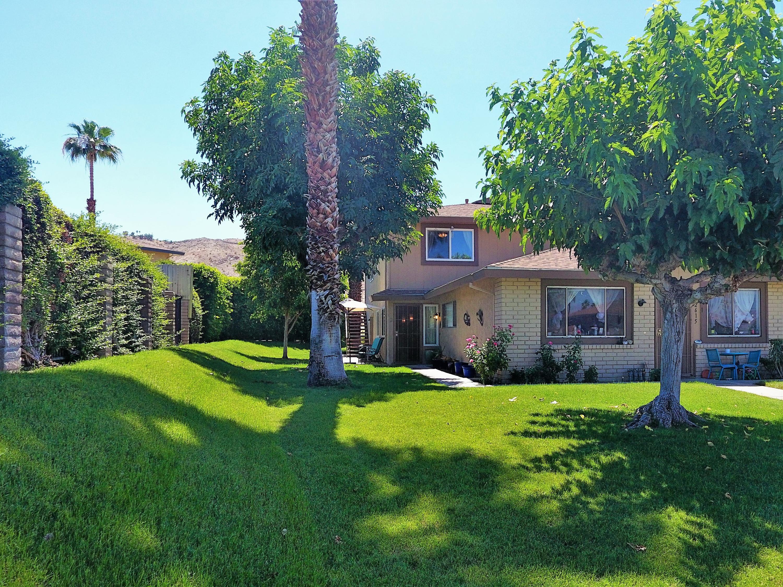 Photo of 72615 Edgehill Drive #2, Palm Desert, CA 92260