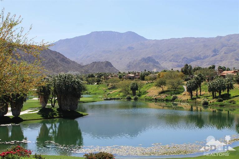 Photo of 52230 Del Gato Drive, La Quinta, CA 92253