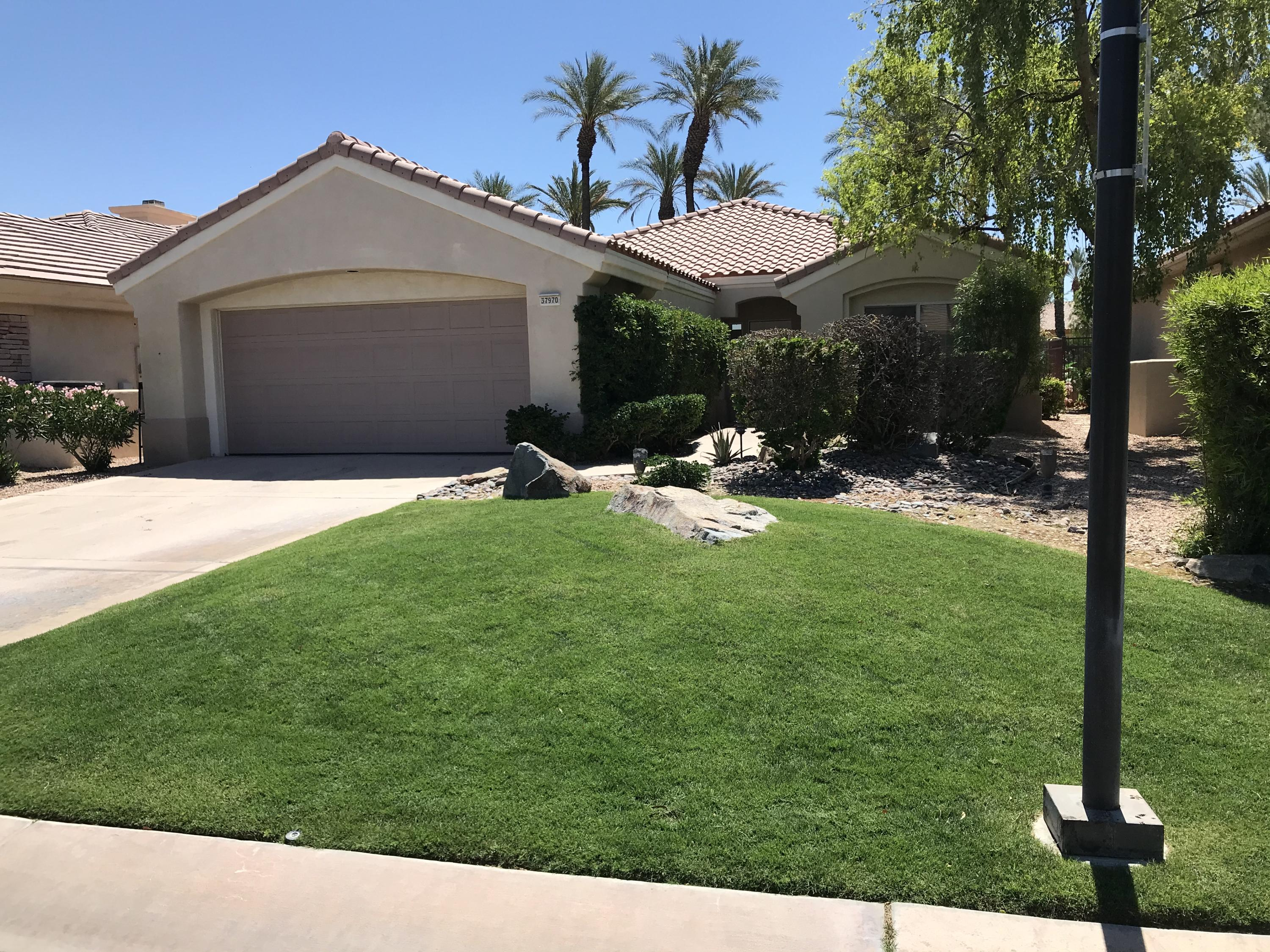 Photo of 37970 Breeze Way, Palm Desert, CA 92211