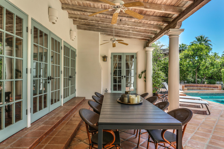 463 W Vereda Norte, Palm Springs, California 92262, 4 Bedrooms Bedrooms, ,5 BathroomsBathrooms,Residential,For Sale,463 W Vereda Norte,219043704