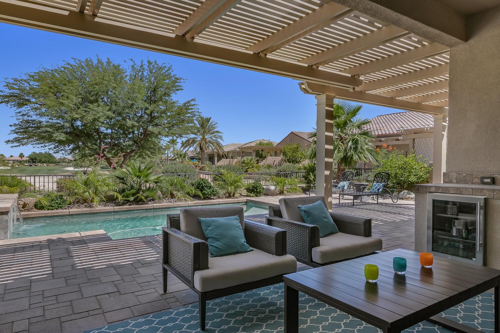 38864 Camino Buendia, Indio, California 92203, 3 Bedrooms Bedrooms, ,2 BathroomsBathrooms,Residential,For Sale,38864 Camino Buendia,219043726