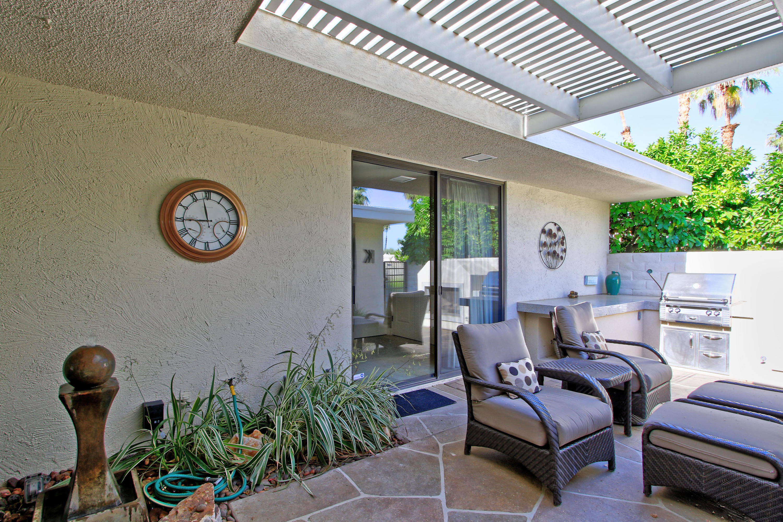 45760 Pawnee Road, Indian Wells, California 92210, 3 Bedrooms Bedrooms, ,2 BathroomsBathrooms,Residential,For Sale,45760 Pawnee Road,219043906
