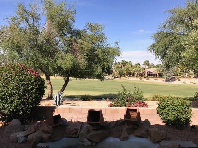Photo of 61524 Topaz Drive, La Quinta, CA 92253