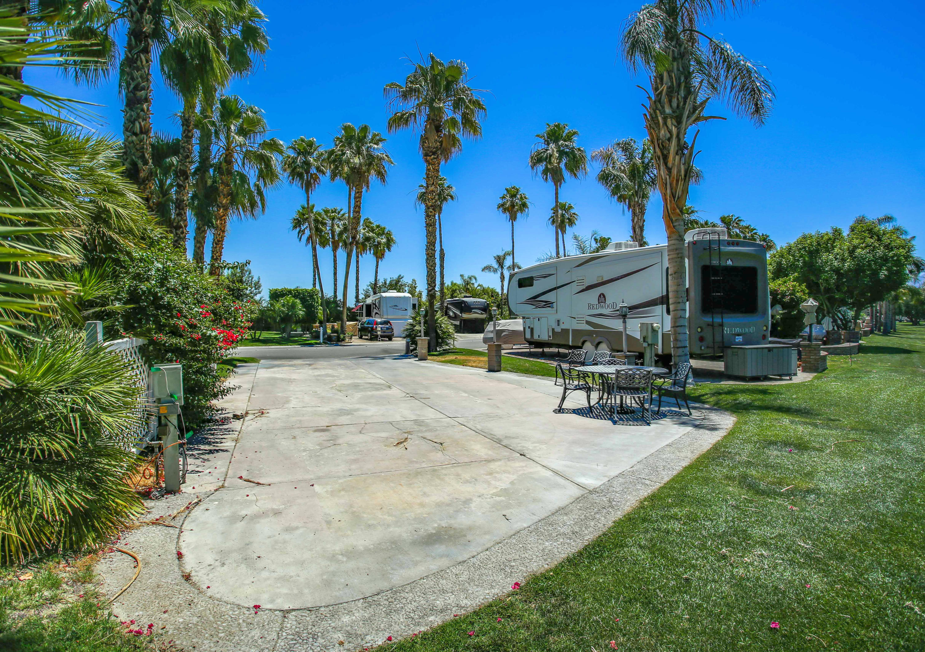 69411 Ramon Road, Cathedral City, California 92234, ,Land,For Sale,69411 Ramon Road,219043747