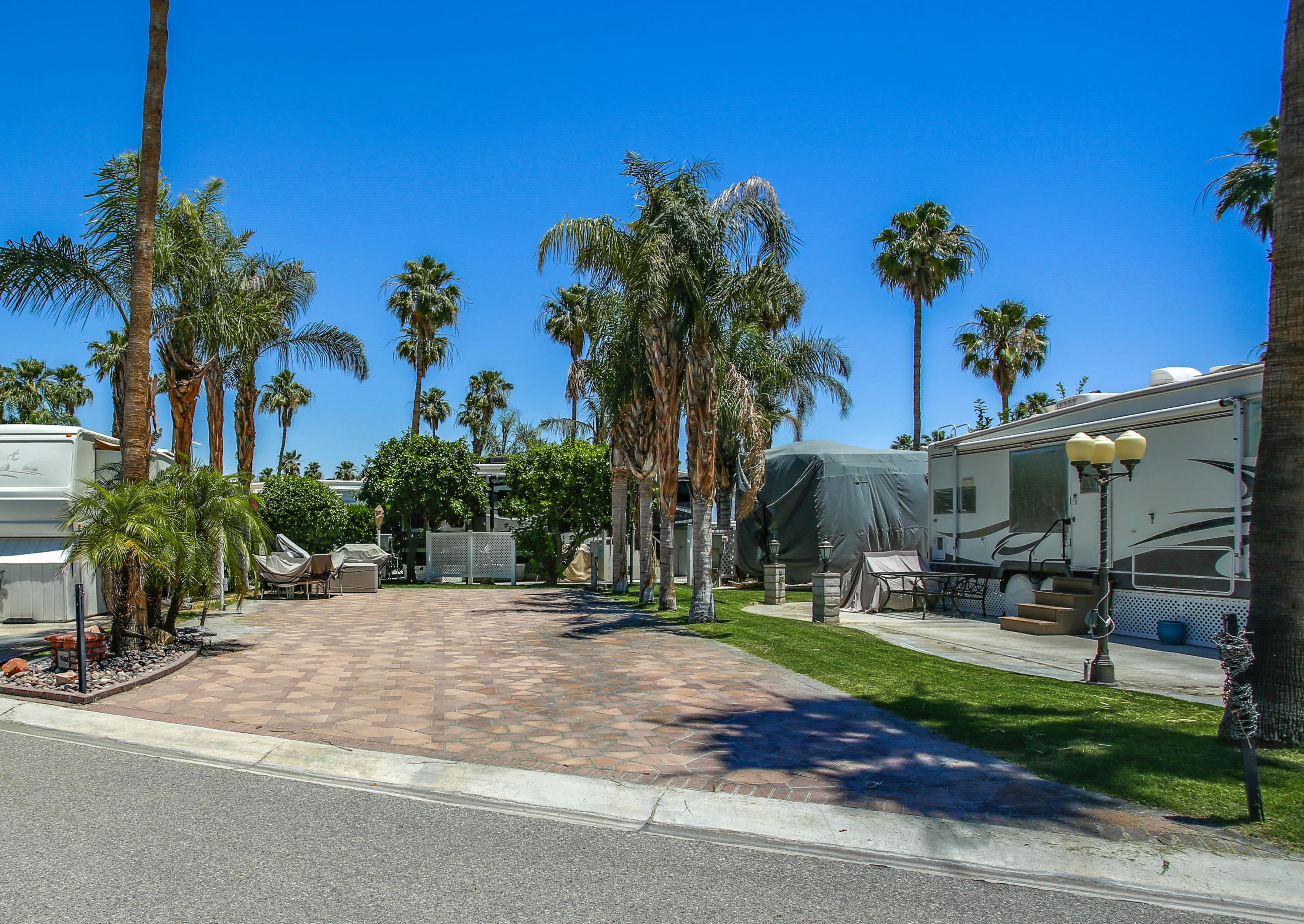 69411 Ramon Road, Cathedral City, California 92234, ,Land,For Sale,69411 Ramon Road,219043755