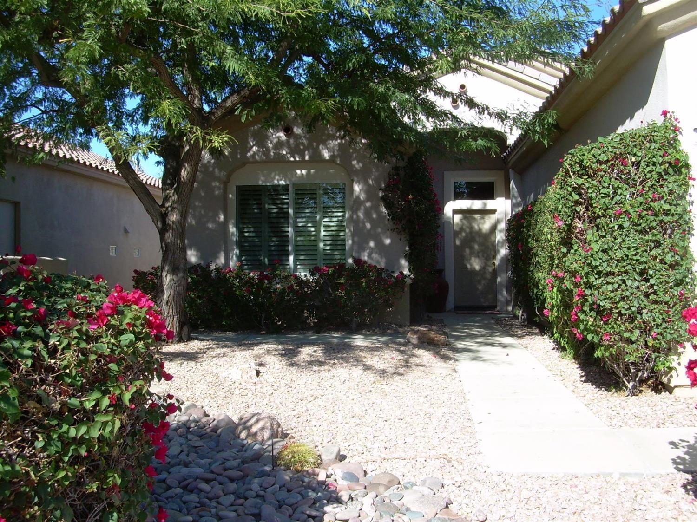 Photo of 78312 Vinewood Drive, Palm Desert, CA 92211