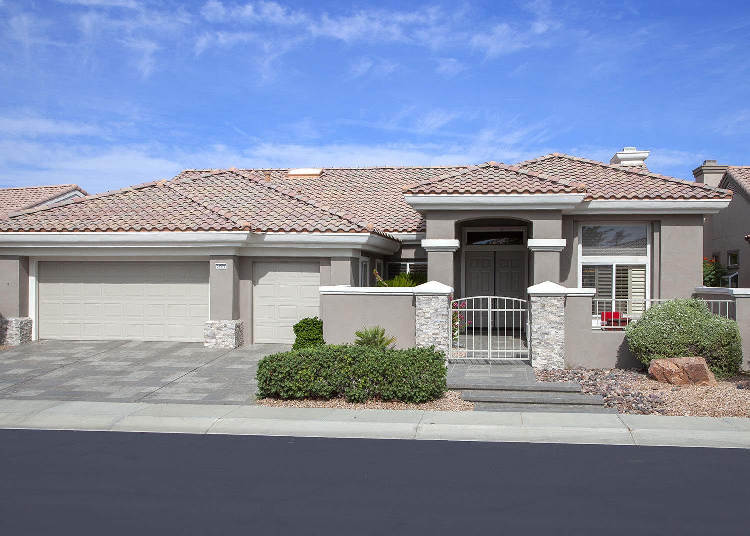 Photo of 37575 Eveningside Road, Palm Desert, CA 92211