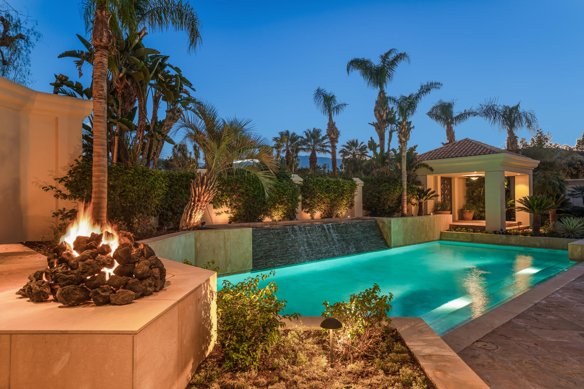 74300 Quail Lakes Drive, Indian Wells, California 92210, 5 Bedrooms Bedrooms, ,10 BathroomsBathrooms,Residential,For Sale,74300 Quail Lakes Drive,219044106