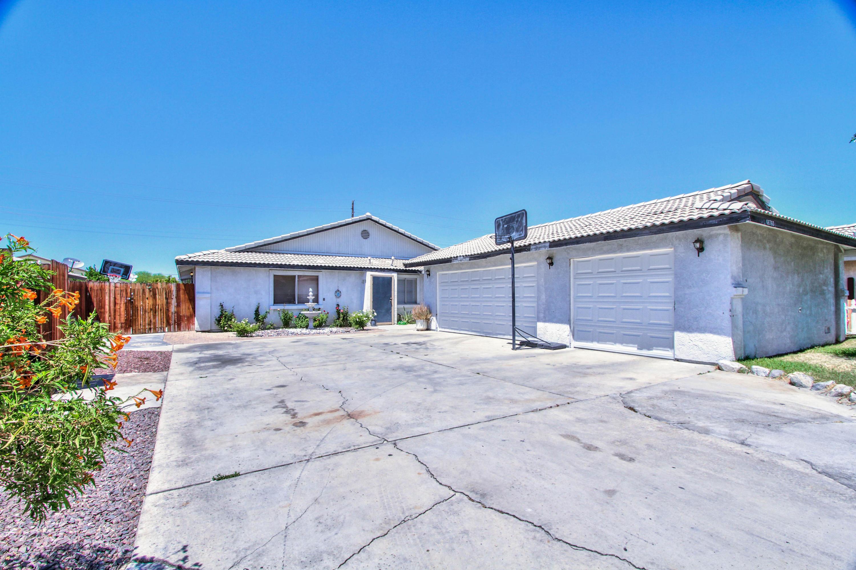 Photo of 68760 Cedar Road, Cathedral City, CA 92234