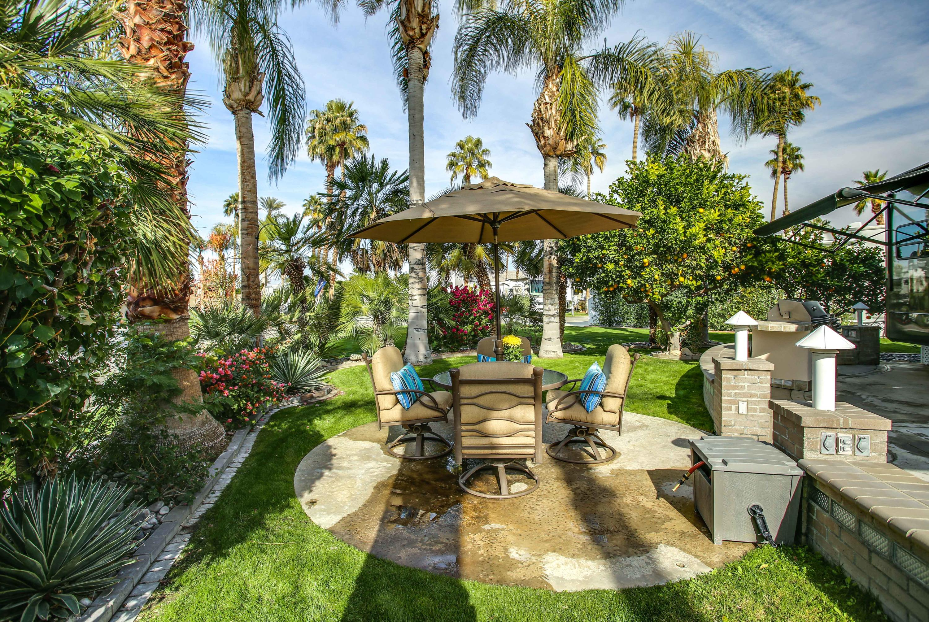 69411 Ramon Road, Cathedral City, California 92234, ,Land,For Sale,69411 Ramon Road,219043917