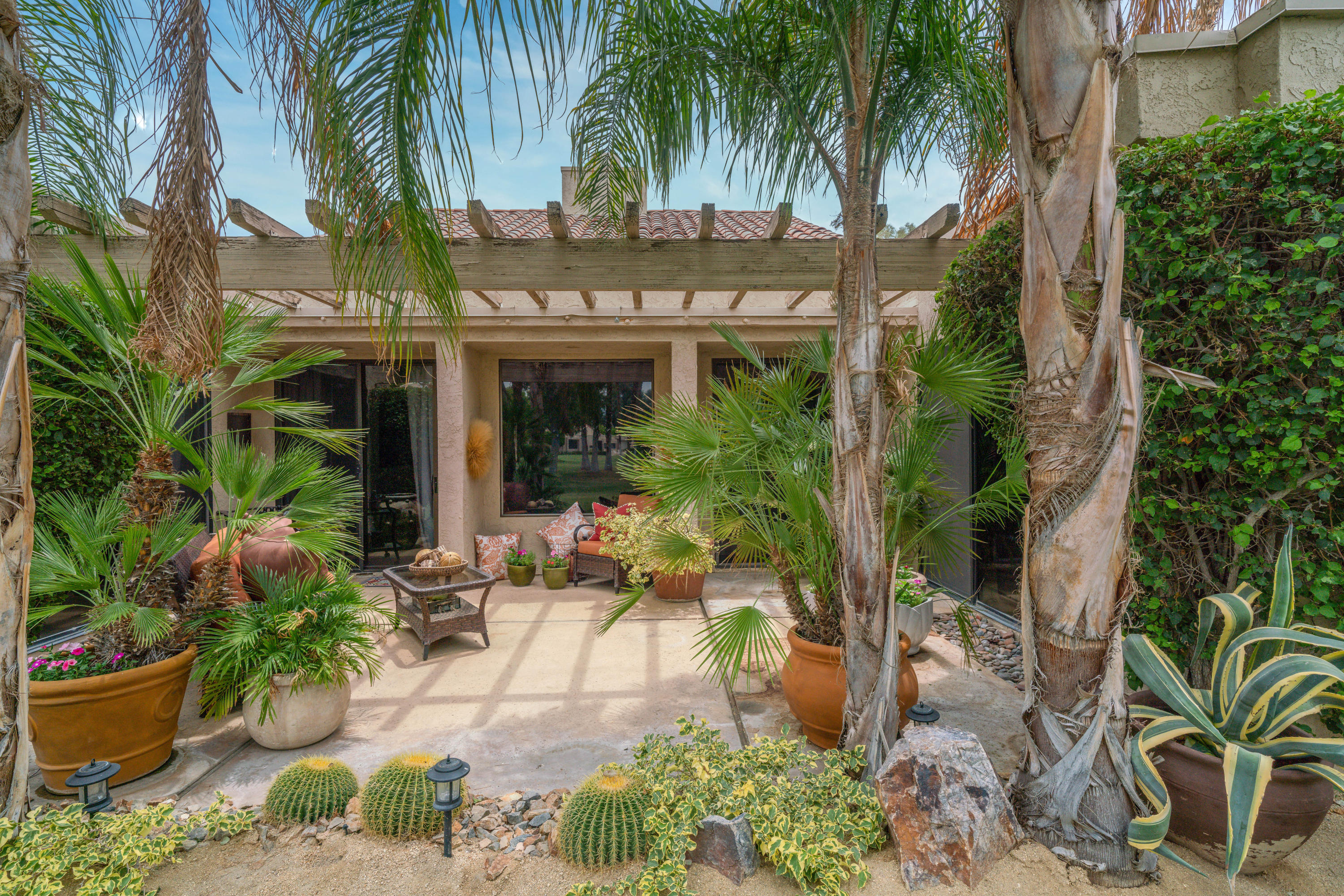 709 Inverness Drive, Rancho Mirage, California 92270, 3 Bedrooms Bedrooms, ,3 BathroomsBathrooms,Residential,For Sale,709 Inverness Drive,219043966